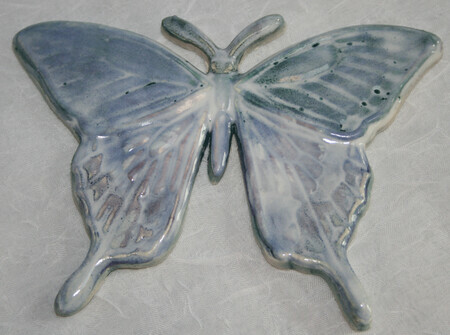 Sold - Butterfly